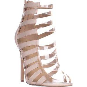 Aldo daysie sandals